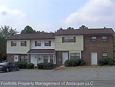 Building, 329 Cherokee St, 0