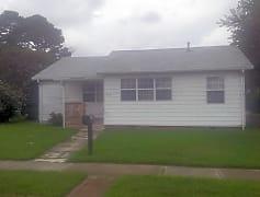 Building, 2323 Birch St, 0