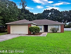 Building, 3889 Marquise Ln, 0