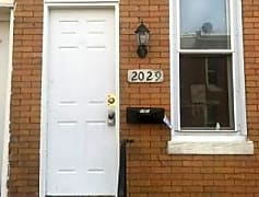 2029 Granite Street, 0
