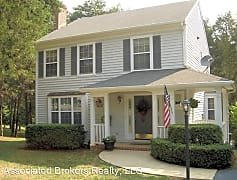 Building, 3135 Mollifield Ln, 0