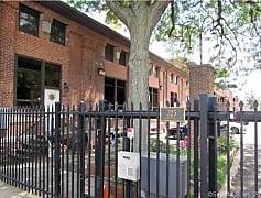 Building, 325 Lafayette St 4309, 0