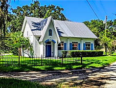 Building, 10990 W Seminole Pl, 0