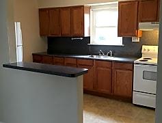 Kitchen.JPG, 1007 Fairview Rd., 0