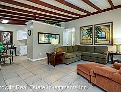 Living Room, 103 Palm River Blvd, 0
