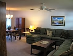 2007 Condo Boynton Beach Florida 007.jpg