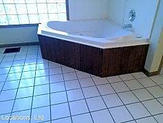 Bathroom, 34 E 12th Ave, 0