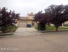 Building, 5491 Lilac Ave, 0