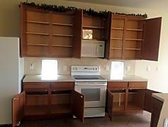 Kitchen, 4533 Indian Rock Dr, 0
