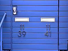 Front Gate - Email.jpg