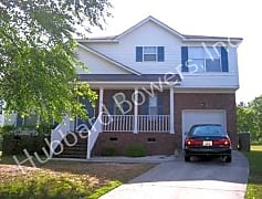 21 Carriage Oaks Ct, 0