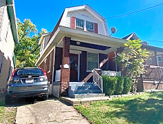Building, 3740 Isabella Avenue, 0