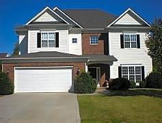 Building, 5927 Hickory Hollow Court, 0