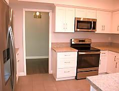 Kitchen, 3500 W. Manchester Blvd, 0