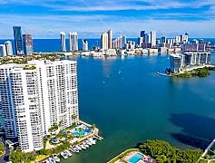 GetMedia (21).jpg, Peaceful water views...3530 Mystic Pointe Dr, 0