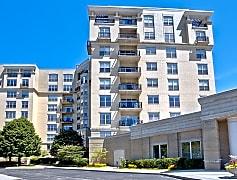 Building, 3535 Patten Rd 4B, 0