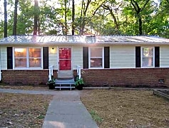 Durham, NC Houses for Rent - 454 Houses | Rent.com®