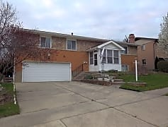 Miamisburg, OH Houses for Rent - 78 Houses | Rent.com®