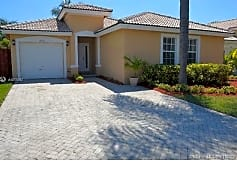 Building, 14042 SW 165th Ct, 0