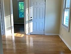Living Room, 59 Brenner St, 0