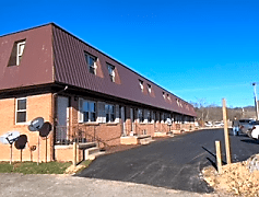 Building, 6361 Co Rd 6/05, 0