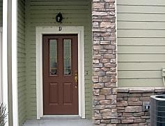 condo front door.jpg