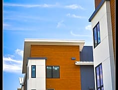 Building, 1590 Myers Ln, 0