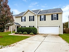 Greensboro, NC Houses for Rent - 185 Houses - Page 4 ...