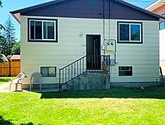 Building, 2240 Raymond Ave, 0