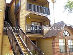 345Lakepointe#202_Front.jpg