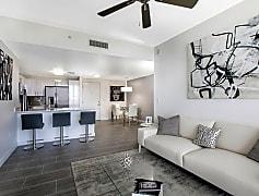 circ-residences-hollywood-fl-building-photo (21).jpg