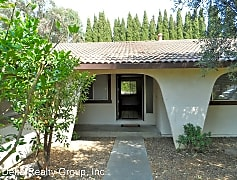 Building, 2128 Calaveras Ct, 0