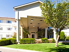 Building, Royal Park Assisted Living - 65+, 0