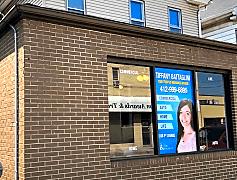 Community Signage, 1108 5th Ave, 0