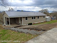 Building, 582 Bays View Ct, 0