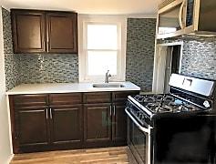 Kitchen, 1100 NJ-28, 0