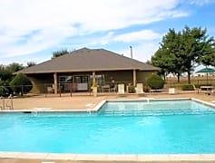 Pool, 1661 Woodard Ave, 0
