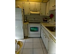 Kitchen, 4441 NW 16th St, 0