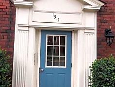 Building, 1311 E Abingdon Dr 4, 0