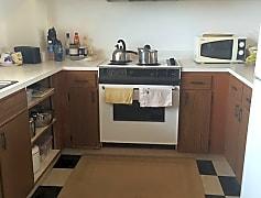 Kitchen, 975 Ala Lilikoi St, 0