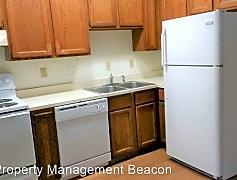 Kitchen, 220 Mascoma St, 0