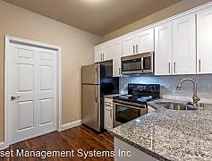 Kitchen, 1328 Underwood St, 0