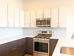 Kitchen, 335 Central Ave 202, 0