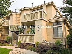 Building, 3026 Fostoria Cir, 0