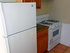 Kitchen, 6948 N Ashland Ave, 0