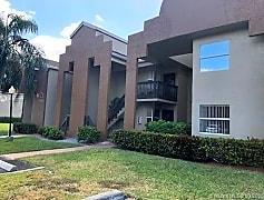 Building, 360 SW 113th Way, 0