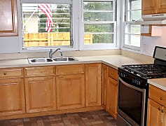 Kitchen, 206 Dickinson Rd, 0