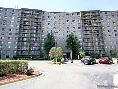 Building, 6340 Americana Dr 103, 0