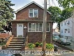 Building, 8 MacFarland Ave, 0