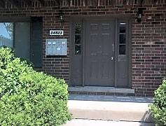 Building, 14823 Kilpatrick Ave 1E, 0